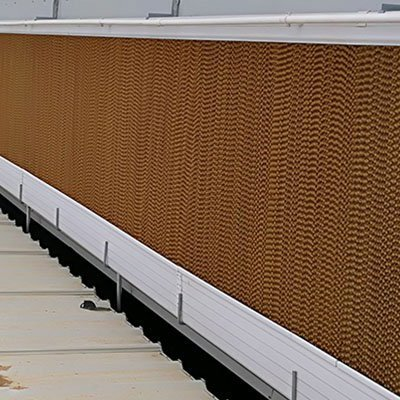 Evaporative-Cooling-Pad-for-Poultry-Livestock-Farm-Greenhouse-3.jpg